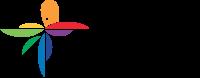 seawall-logo