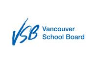 vancouver-school-board