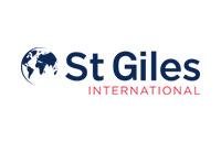 st-giles