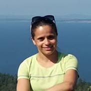 Jaiane Alves Ribeiro de Moraes