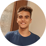 Vinicius Faccio Januario
