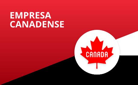 Empresa Canadense