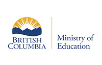 bc-ministry-of-education