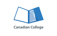 canadian-college