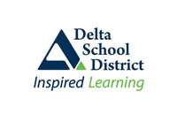 delta-school