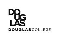 douglas-college