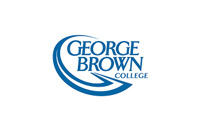 george-brow-college