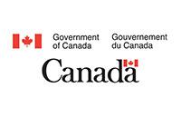 governo-do-canada