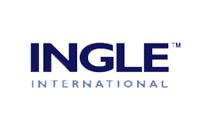 ingle