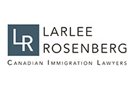 larlee-rosenberg