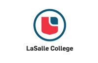 lasalle-college