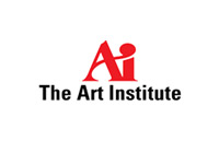the-art-institute