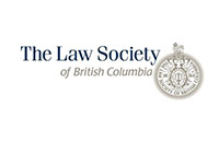 the-law-society-of-bc