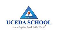 uceda-school